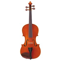 violon acoustique v5 yamaha Melody music caen