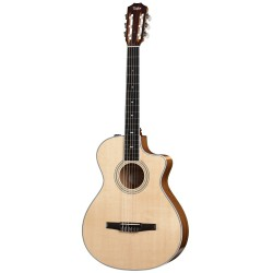 Taylor 412ce-N Melody music caen