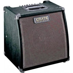 CRATE CA30DG Melody music caen