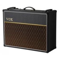 VOX AC30C2 Melody music caen