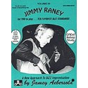 Aebersold Vol20 Jimmy Raney