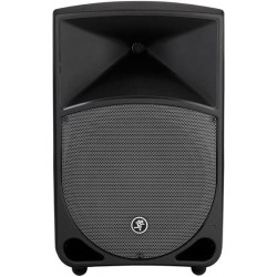 MACKIE TH12A 400 watts Active