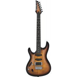 IBANEZ SA160FML-TYS Melody music caen