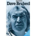 Dave Brubeck Jazz Masters pour Piano