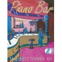 The best songs of Piano Bar Vol2 Piano Chant
