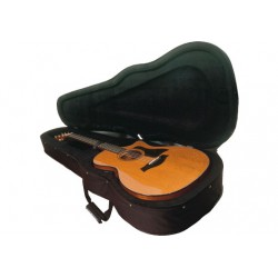 Softcases Guitare Standard ESF Melody music caen