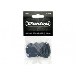 Dunlop Mediators Nylon 44P73