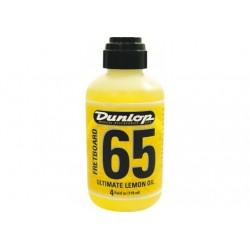 Dunlop Accessoires Produits D'Entretien 6554