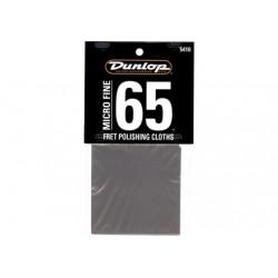 Dunlop Accessoires Produits D'Entretien 5410