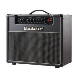 blackstar ht studio 20 Melody music caen