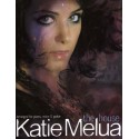 Katie Melua The House Piano Voix Guitare