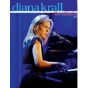 Diana Krall The Collection Vol2 Piano voix guitare