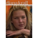 Diana Krall The Collection Vol3 Piano voix guitare