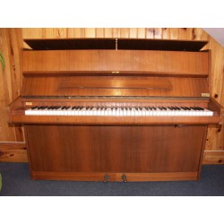 Geyer piano 108 occasion Melody music caen