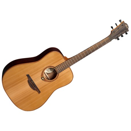accordez une guitare