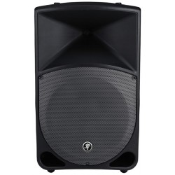 MACKIE TH15A 400 watts Active