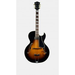 Eastman AR371CE CLASSIC Melody music caen