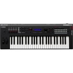 Yamaha MX49 Melody music caen