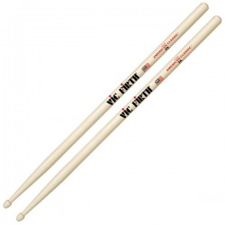 Vic Firth 7A American Classic Baguettes