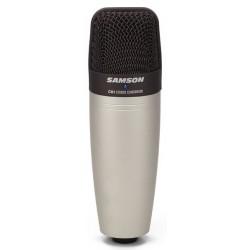 Samson C01 Micro studio