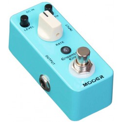 Mooer Ensemble King Chorus analog