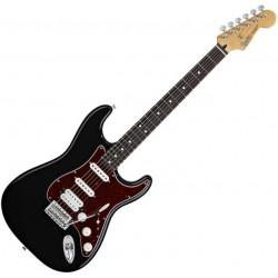 Fender Delux LoneStar