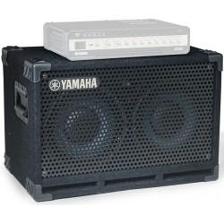 Yamaha BBT210S Baffle Basse Melody music caen