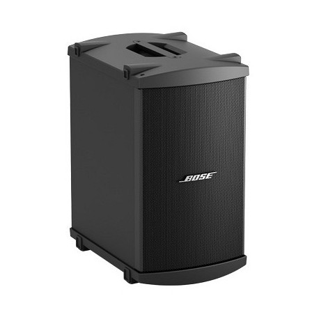bose caisson basse b2 pour sono l1 melody music. Black Bedroom Furniture Sets. Home Design Ideas