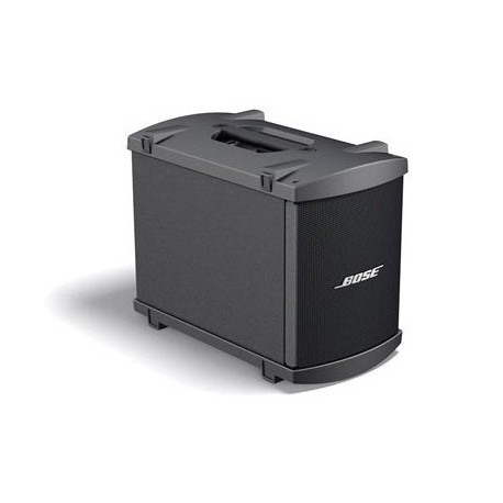 bose caisson basse b1 pour sono l1 melody music. Black Bedroom Furniture Sets. Home Design Ideas