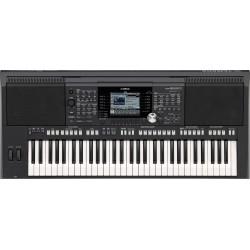 Clavier Yamaha PSRS950 Melody music caen
