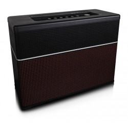 Line 6 AmpliFi 150 Melody Music
