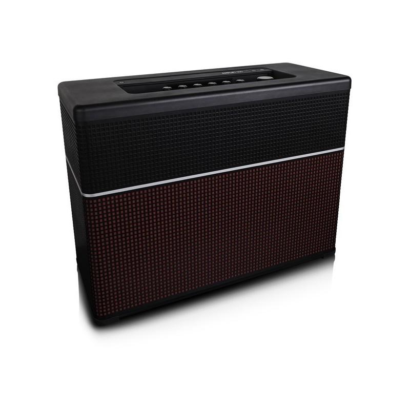 Line 6 AmpliFi 150 Melody Music
