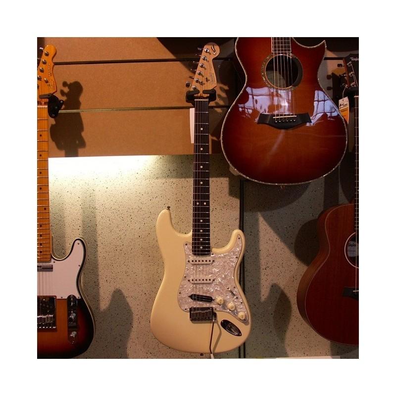 Fender stratocaster us 40e anniversaire Occasion Melody music caen