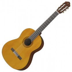 yamaha C40 II melody music caen