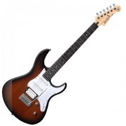Electrique Yamaha PA112V OVS Melody music caen