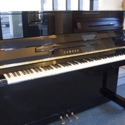 Yamaha E116T piano occasion melody music caen