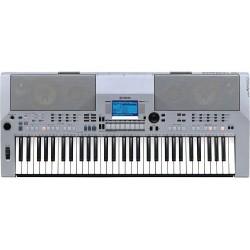 Yamaha PSR-S550 occasion melody music