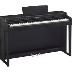 Yamaha CLP 525 melody music caen