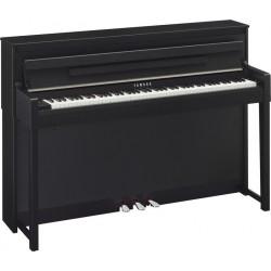Yamaha CLP 585 melody music caen