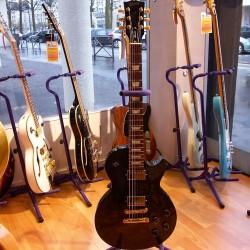 Gibson Les Paul Studio Plus Occasion