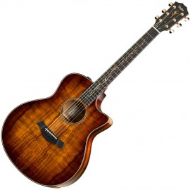 Taylor K26ce Occasion Melody Music Caen
