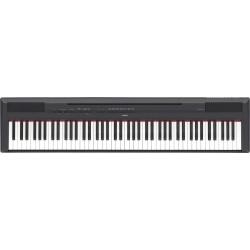 Yamaha P-115 Piano Compact Melody Music Caen