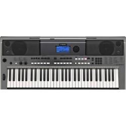 Yamaha Psr-E443 Melody Music Caen
