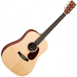 Martin DX1AE Melody Music Caen