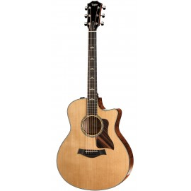 Taylor 616ce Melody music caen