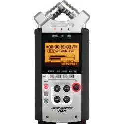 ZOOM H4N Enregistreur portable Melody music caen