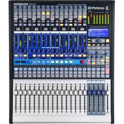 Presonus StudioLive 16.4.2 Occasion Melody Music Caen