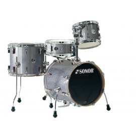Sonor Safari Special Edition Jazzette Melody Music Caen