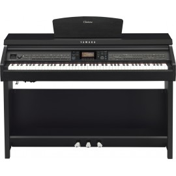Yamaha CVP-701B Piano numerique Arrangeur