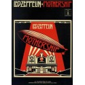 Led Zeppelin Mothership Ed Wise Publications